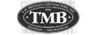 T.M. Brennan Contractors